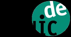 DENIC - DE-Domains