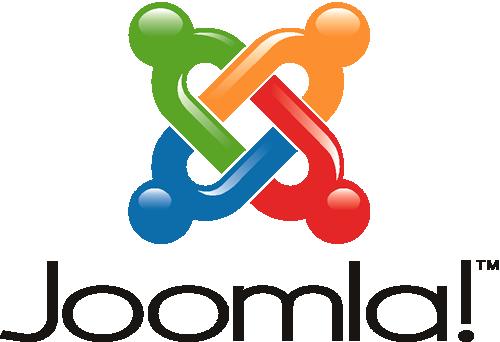 Joomla 1.6 Beta 4 verfügbar