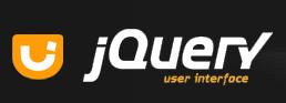 jQuery UI 1.9 Preview mit Tooltip und Menü
